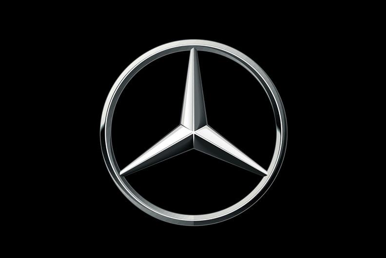 Mercedes Benz Canada Online Newsroom